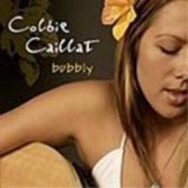 Colbie Caillat - CoCo Album