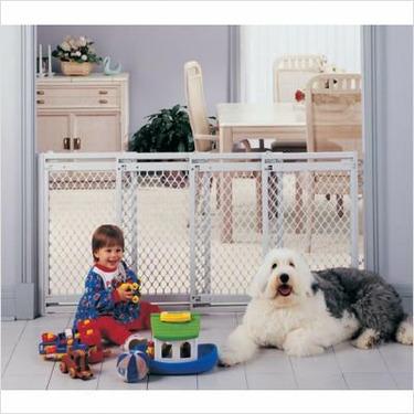 Pet Gate 5