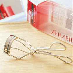 Shiseido The Makeup Eyelash Curler