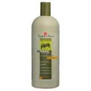 PC Out of Africa Moisturizing Shampoo