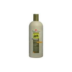 PC Out of Africa Moisturizing Shampoo