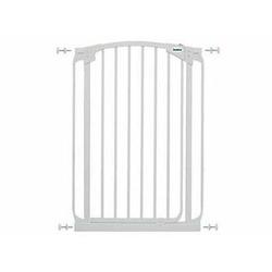 Dream Baby Tall Swinging Gate - (28