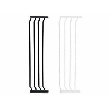 Dream Baby Gate Extension - Tall (10.5in)
