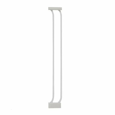Dream Baby 3.5-in. Gate Extension