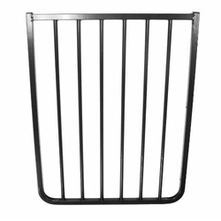 Cardinal Gates 21.75 inch Side Extension