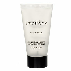 Smashbox Photo Finish Foundation Primer in Clear