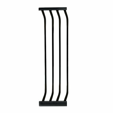 Dream Baby 10.5-in. Gate Extension