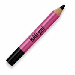 Benefit Cosmetics BADgal Kohl Eyeliner
