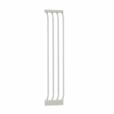 Dream Baby 10.5-in. Extra Tall Gate Extension