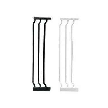 Dream Baby Gate Extension - Standard (7in)
