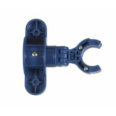 Children s Factory CF900-901 Gate Latch Attachment for Play Panels