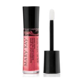Mary Kay NouriShine Lip Gloss