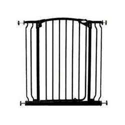 Dream Baby Tall Hallway Swinging Security Gate - (38