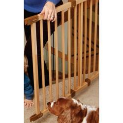 Extension Kit for Angle Mount Safeway Gate G-32