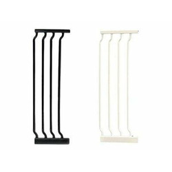 Dream Baby Gate Extension - Standard (10.5in)