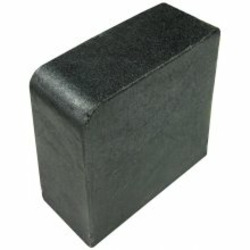 LUSH Coalface Cleanser