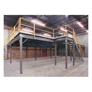 """Safety Gate Double Swing 72""""W X 42""""H"""