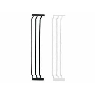 Dream Baby Gate Extension - Tall (7in)
