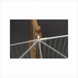 KidCo Black Safeway Angle-Mounting Gate