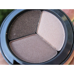 Annabelle Cosmetics Trio Eyeshadow