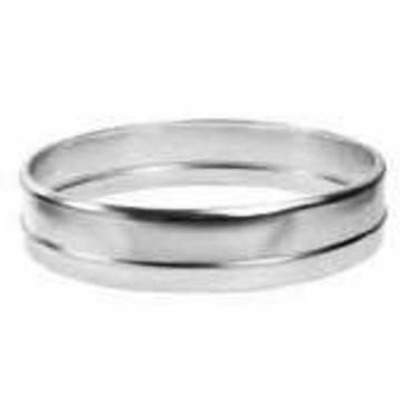 Univex Extension Ring 1080049