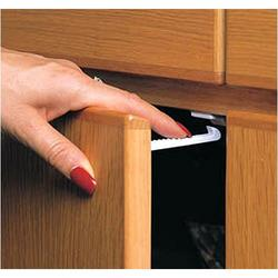 Organize.com Child Safety Latches, 12 Pack
