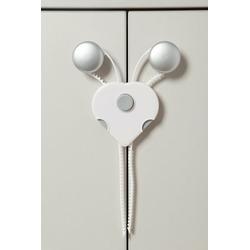 Dream Baby Flexi Lock, 2 Pack