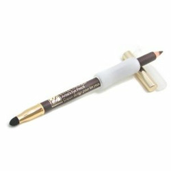 Estee Lauder Artist's Eye Pencil