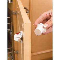 RL-202-1 Rev-A-Lock Magnetic Key Only