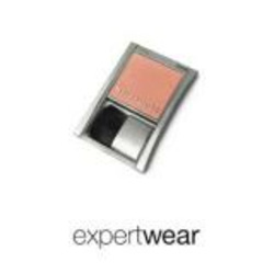 Maybelline Expertwear Blush