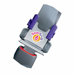 Seat Snug Child Stability Device