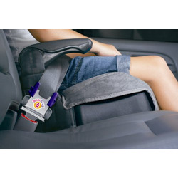 Seat Snug Child Stability Device