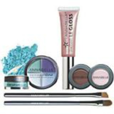 Annabelle Cosmetics Kohl Eye Liner