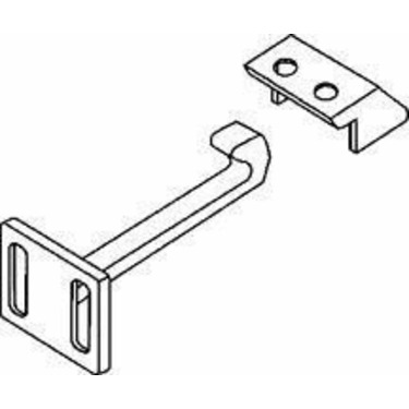 Child Safety Or Earthquake Latches Set Of 2 AM-WP140