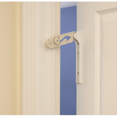 Safety 1st High Door Child Lock