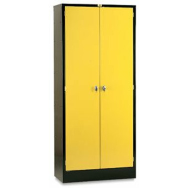 Debcor Damp-Proof Cabinet - Small, Damp-Proof Cabinet