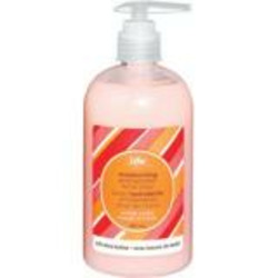 Life Brand Moisturizing Anti-Bacterial Hand Soap