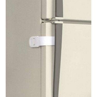 Safety 1st MULTI-PURPOSE LATCHES (2 PACKS) Locks and Latches (48473)