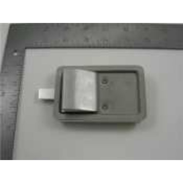 Carter-Hoffman Slide Latch Assembly 16090-0403