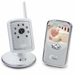 Slim&secure Handheld