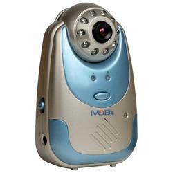 Mobi MobiCam Audio Video Wireless Internet Kit