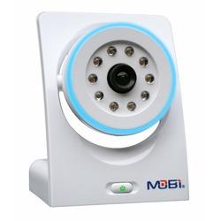 Mobi Mobicam Digital Extra Camera