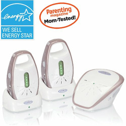 Graco imonitor Vibe 2 Parent
