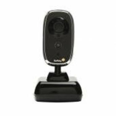 Safety 1st Prism Video Camera Add-On