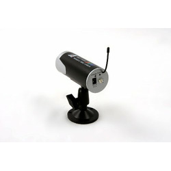 Astak CM-840J 2.4GHz Wireless Camera with Night Vision