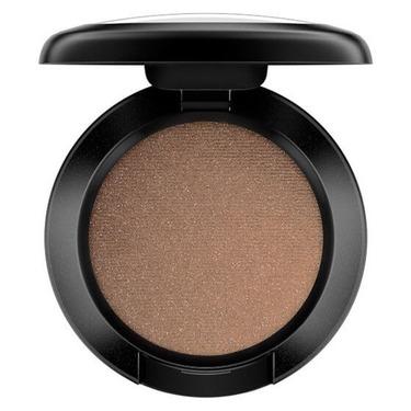 Mac cosmetics eyeshadow reviews in eye shadow prestige chickadvisor thecheapjerseys Image collections