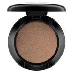 MAC Cosmetics Eyeshadow