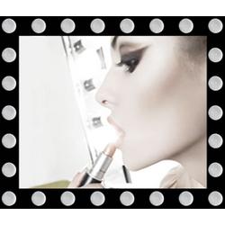 MAC Cosmetics Viva Glam V Lipstick