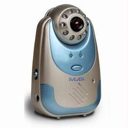 MOBI - CAM ADD ON CAMERA (MBI70061)