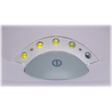 Safety 1st 900 Mhz Sight And Sound Nursery Monitor System
